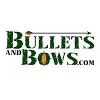 Bullets & Bows Inc