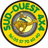 Sud Ouest 4x4
