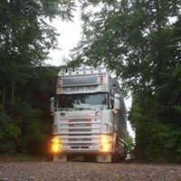 Domini Transport of Livestock