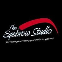 The Eyebrow Studio Mawson Lakes