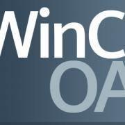 WinCC Open Architecture