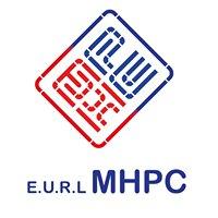 MHPC Mathieu Hintzy Plomberie Climatisation - Plombier Capbreton,Landes,P-B