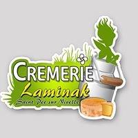 Crémerie Laminak