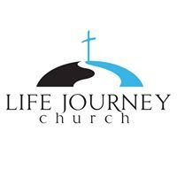 The Life Journey Church