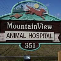 Mountainview Animal Hospital