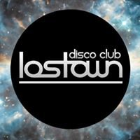 LosTown Disco Club