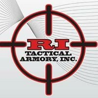 RI Tactical Armory Inc.
