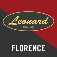 Leonard Buildings & Truck Accessories