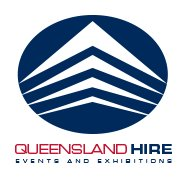 Queensland Hire