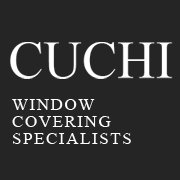 Cuchi Window Covering Specialists