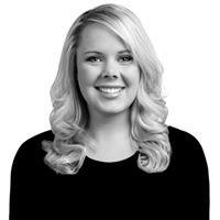 Chase International Real Estate - Megan Lowe