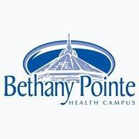 Bethany Pointe Health Campus
