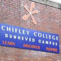 Chifley College Dunheved Campus