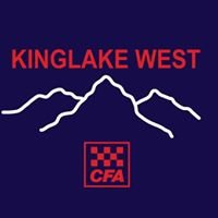 Kinglake West Fire Brigade