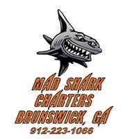 Mad Shark Charters