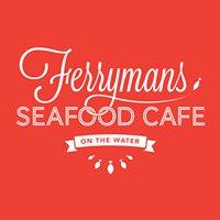 Ferrymans Seafood Cafe