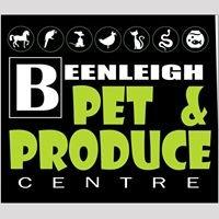 Beenleigh Pet & Produce Centre