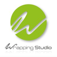 Wrapping Studio