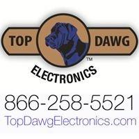 Top Dawg Electronics
