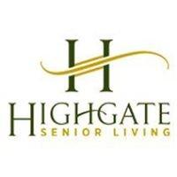 Highgate Senior Living - Bellingham