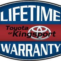 Toyota of Kingsport