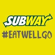 Subway Warrnambool