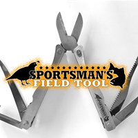 Sportsman's Field Tool