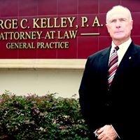 George C. Kelley, Attorney at Law