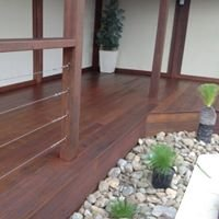 All Decking Services