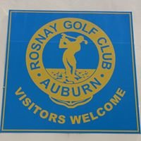 Rosnay Golf Club