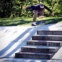 Skate York