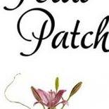 Petal Patch Flowers