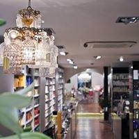 La Parfumerie Autrement Bayonne