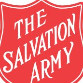 Salvation Army Moonee Valley Melbourne Australia