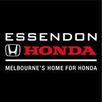 Essendon Honda