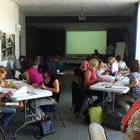 Dementia Care Mapping Italia