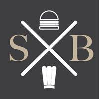 S.B Artisans Burger
