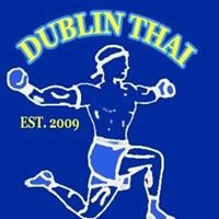 Dublin Thaiboxing Kids Academy