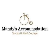 Mandy's Accommodation