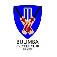 Bulimba Cricket Club