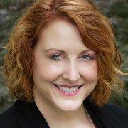 Agent757 Virginia Beach Real Estate - Cathy M Kahn, Realtor