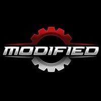 Modified Autostyling