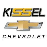 Kissel Automotive