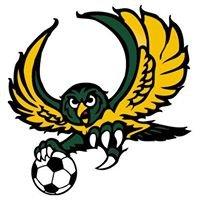 Canungra Owls Soccer Club