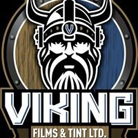 Viking Films and Tint Ltd