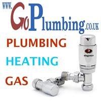 Birmingham Boiler Repair Specialist