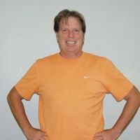 Zumba Fitness with Bill Shoe