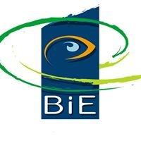 Béarn Initiatives Environnement - La presse en parle