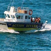 Ocean Quest Deep Sea Fishing Charters