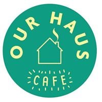 Our Haus Cafe